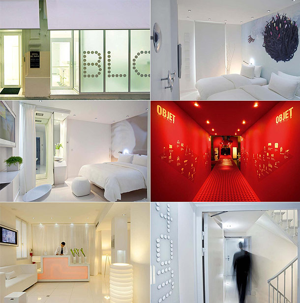 Blc design hotel for Blc design hotel booking